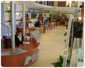 «Мано Холдингс» - Главный офис в Хайфе