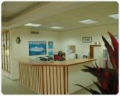 «Мано Холдингс» - Главный офис в Ашдоде