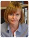 Svetlana Goman